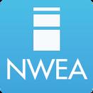 NWEA Portal